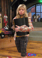 Sam puking - samantha-puckett photo