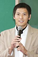 Sanada Ryuu