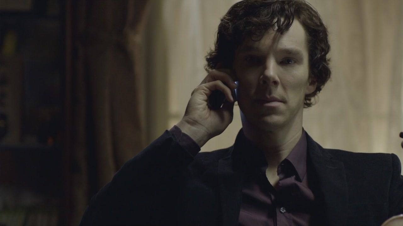 http://images4.fanpop.com/image/photos/15900000/Sherlock-1x03-The-Great-Game-benedict-cumberbatch-15991186-1280-720.jpg