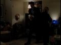 Show - buffy-the-vampire-slayer screencap