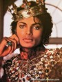 So damn beautiful - michael-jackson photo