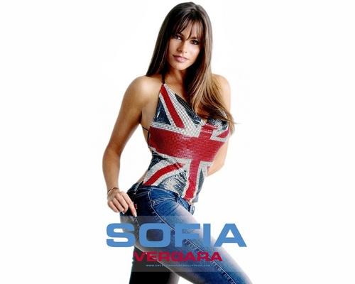 Sofia Hintergrund