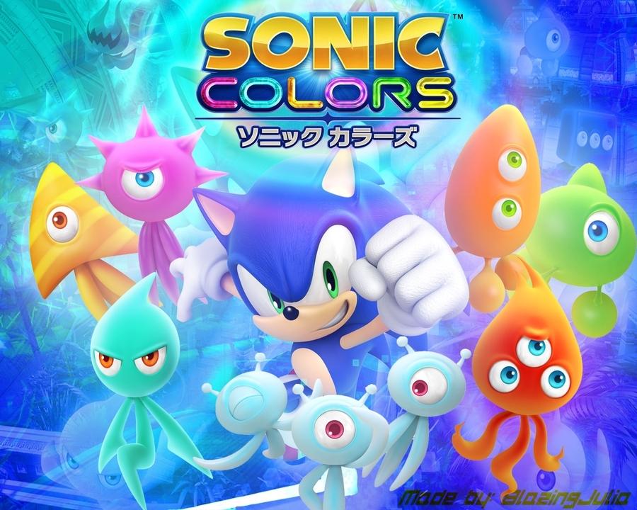 http://images4.fanpop.com/image/photos/15900000/Sonic-colors-sonic-colors-15998129-900-720.jpg