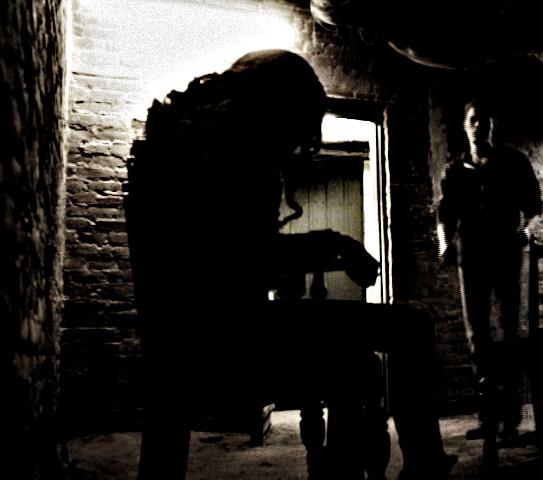 vampire diaries stefan. Stefan/Katherine