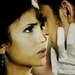 Stefan and Katherine  - the-brook-and-sara-show icon
