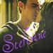 Steferine<3