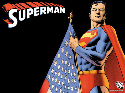 Superman #702