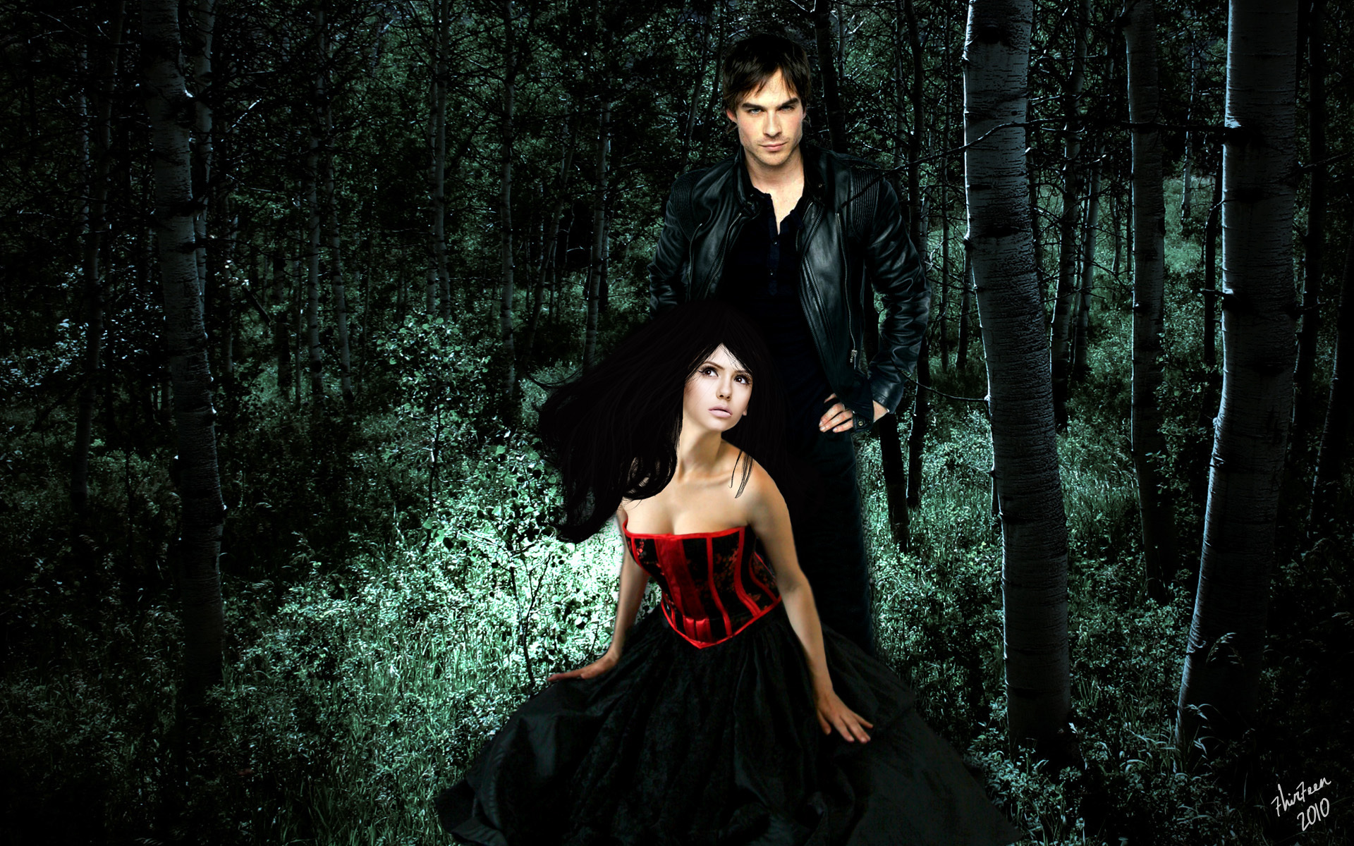 http://images4.fanpop.com/image/photos/15900000/Symphonies-of-Blinding-Light-the-vampire-diaries-15928544-1920-1200.jpg