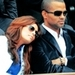 TP & Eva - eva-and-tony-parker icon
