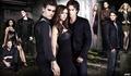 TVD - Season 2 (HQ)