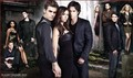 TVD cast!!! - boys-of-the-vampire-diaries photo