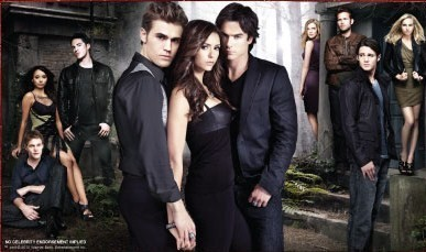 http://images4.fanpop.com/image/photos/15900000/TVD-cast-the-vampire-diaries-tv-show-15928842-387-229.jpg