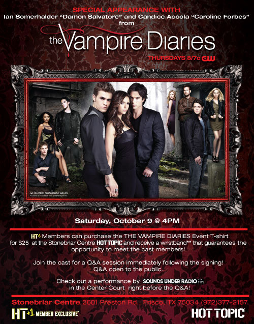 http://images4.fanpop.com/image/photos/15900000/TVD-the-vampire-diaries-15928052-500-637.jpg