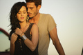 Teenage Dream still