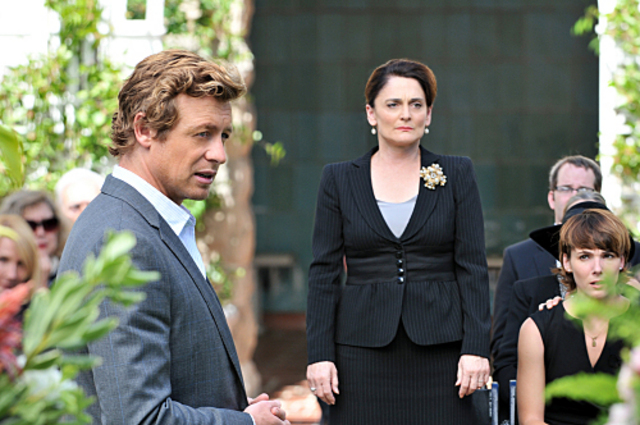 The Mentalist 3.06 - kulay-rosas Chanel Suite - Promo Pictures