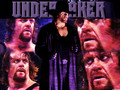 The Undertaker - undertaker wallpaper