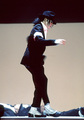 The best - michael-jackson photo