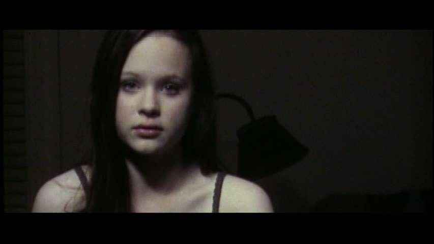 Sense. Thora birch american beauty