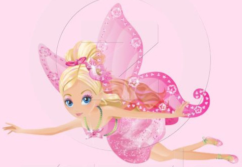 th?id=OIP.3rD8FW9YysOK8DT4Y4h6pAEsDP&pid=15.1 furthermore coloring pages of barbie princess 1 on coloring pages of barbie princess as well as coloring pages of barbie princess 2 on coloring pages of barbie princess along with coloring pages of barbie princess 3 on coloring pages of barbie princess along with coloring pages of barbie princess 4 on coloring pages of barbie princess