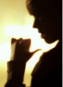 U Smile musik video