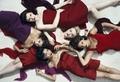 Vanity Fair Outtakes (cast) - twilight-series photo