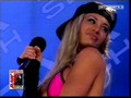 Ashley Massaro - wwe-divas screencap