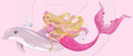 barbie mermaid tale - barbie-movies photo