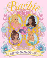 barbie three musketeers - barbie-movies photo