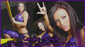 candice michelle - candice-michelle fan art
