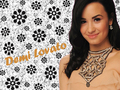 selena-gomez-and-demi-lovato - demi wallpaper