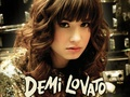 selena-gomez-and-demi-lovato - demiluv.......♥ wallpaper
