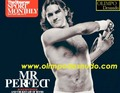 federer naked 2 - roger-federer photo