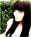 ilkeCupcake - emo-girls photo