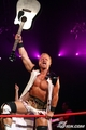 jeff jarrett - jeff-jarrett photo