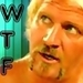 jeff - jeff-jarrett icon
