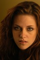 kristen stewart photoshoot - twilight-series photo