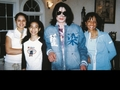 michael happy :D - the-jackson-children photo