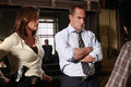 promo stills Behave/Merchandise - law-and-order-svu photo
