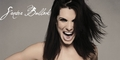 sandy beautiful - sandra-bullock photo