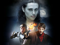 season 3 - merlin-on-bbc photo