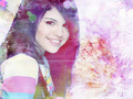 selena - selena-gomez-and-demi-lovato wallpaper