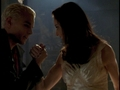 buffy-the-vampire-slayer - show screencap