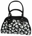 skull purs