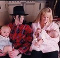 so cute baby prince and paris