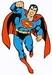 superheroes - superheroes icon