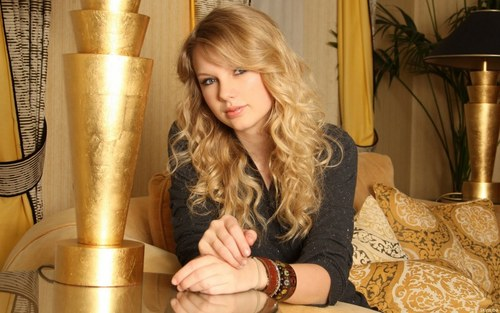 Taylor Swift wallpaper called taylor swift
