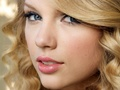 taylor swift - taylor-swift wallpaper
