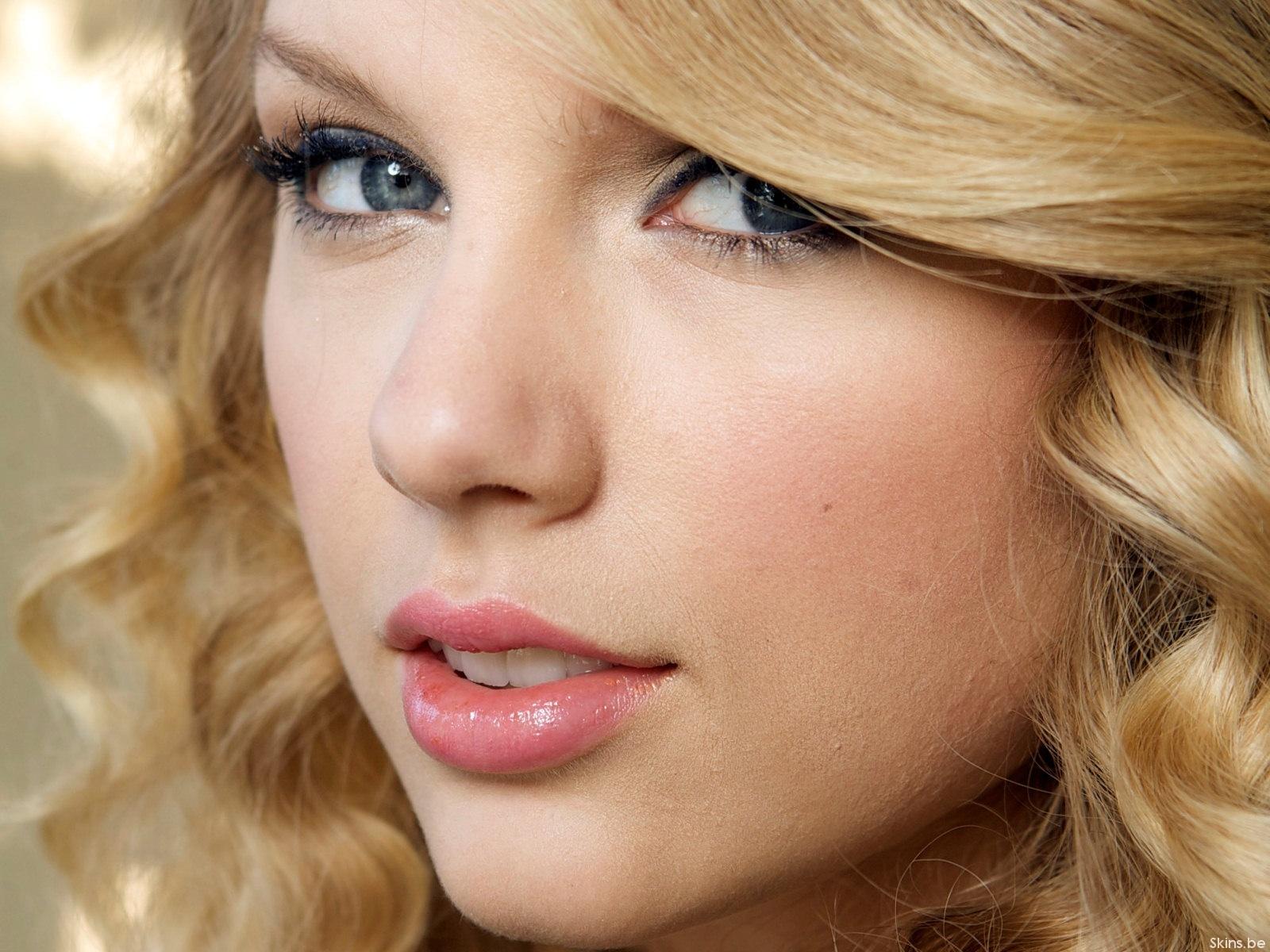 taylor swift - Taylor Swift Wallpaper (15913923) - Fanpop
