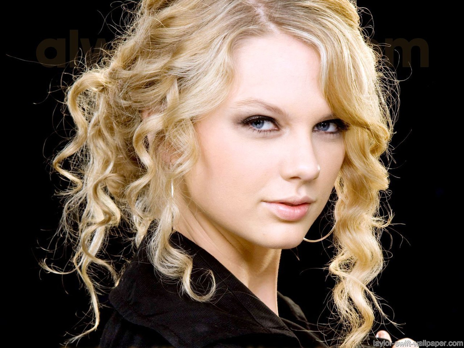 taylor swift - Taylor Swift Wallpaper (15913932) - Fanpop Taylor Swift