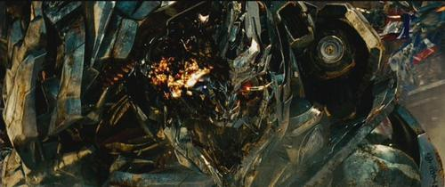 transformers - transformers-2 Screencap